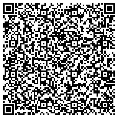 QR-код с контактной информацией организации Дворец культуры г.Молодечно
