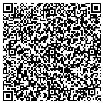 QR-код с контактной информацией организации Птица С, ОДО
