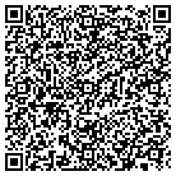 QR-код с контактной информацией организации ДжоМалунгма, ООО