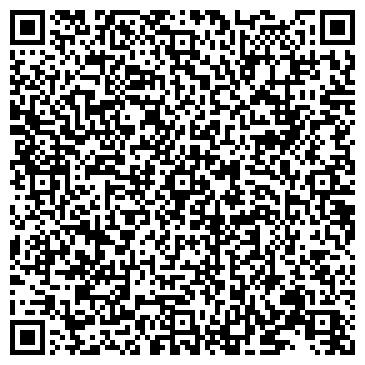 QR-код с контактной информацией организации КОНОТОПСКИЙ КРАЙ, РЕДАКЦИЯ ГАЗЕТЫ