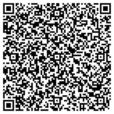 """QR-код с контактной информацией организации ФЛП """"Макаренко.С.В"""""""