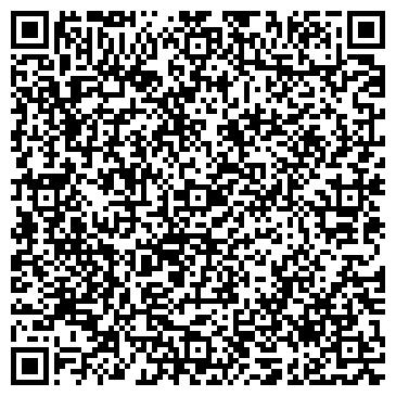 """QR-код с контактной информацией организации ООО """"Стройуниверсал 2006"""""""