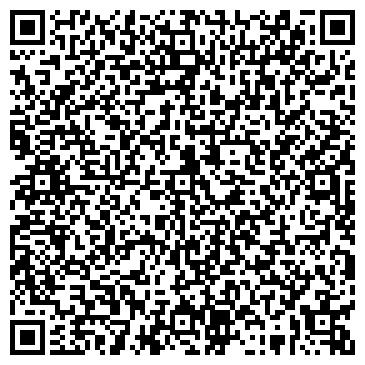 QR-код с контактной информацией организации Традиция (Красавита), ЧИУП