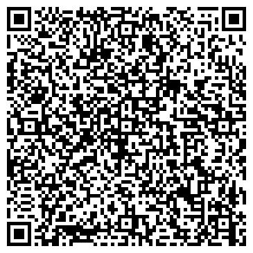 QR-код с контактной информацией организации TNT EXPRESS WORLDWIDE