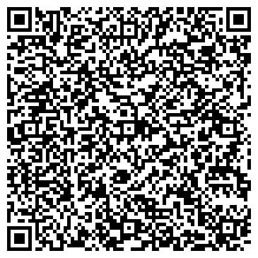 QR-код с контактной информацией организации СТАРЫЙ БАТУМЪ