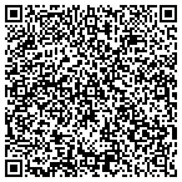 QR-код с контактной информацией организации Бульбяная, Ресторан Маркет