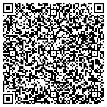 """QR-код с контактной информацией организации Частное предприятие Компания """"Obed v Office"""""""
