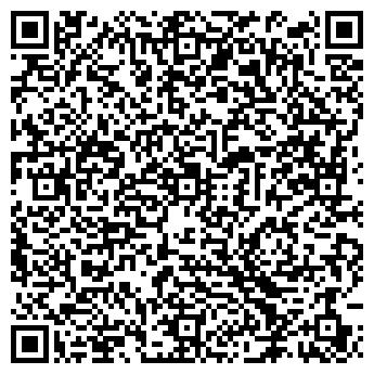 QR-код с контактной информацией организации Беларна, ЧТПУП
