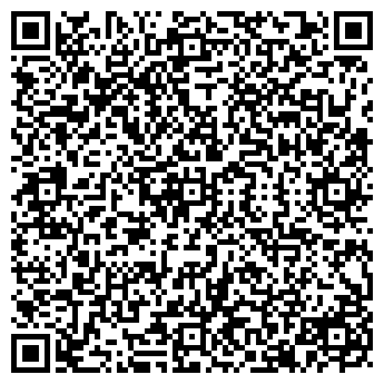 QR-код с контактной информацией организации ЧП ЕГОРОВА