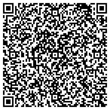 """QR-код с контактной информацией организации Кейтеринговая компания """"Еда по вызову"""""""