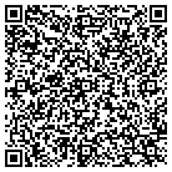 QR-код с контактной информацией организации ЧП Демина