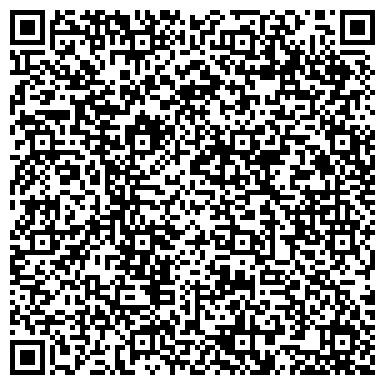 QR-код с контактной информацией организации Интернет-магазин «Fashion Shop»