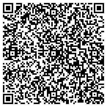 QR-код с контактной информацией организации КОНСТАНТИНОВСКИЙ СТЕКОЛЬНЫЙ ЗАВОД, ОАО