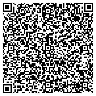 QR-код с контактной информацией организации Монтажаэроклимат центр