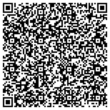 QR-код с контактной информацией организации Укравто Украинская автомобильная корпорация, АО