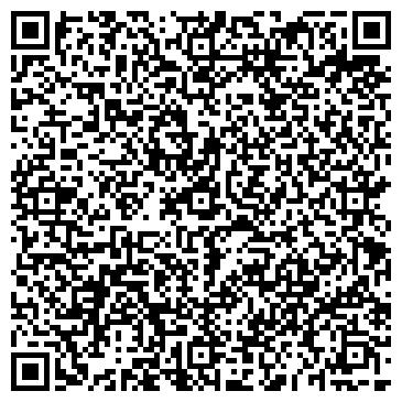 QR-код с контактной информацией организации Rustys (Растис Украина), ООО