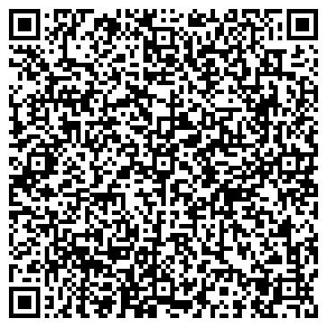 QR-код с контактной информацией организации Харчевня на колесах, ЧП