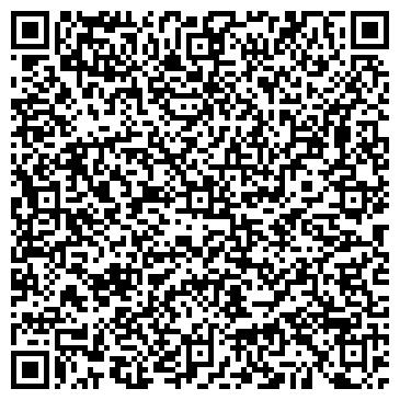QR-код с контактной информацией организации Гостиница VIVA (ВИВА)