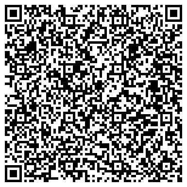 QR-код с контактной информацией организации Готельно-ресторанный комплекс В.И.П, ООО