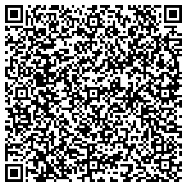 QR-код с контактной информацией организации На Затонского, ООО