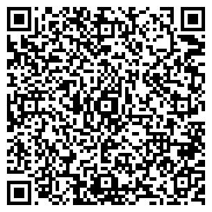 QR-код с контактной информацией организации Лемишевская, СПД
