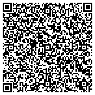 QR-код с контактной информацией организации Голд Домино, ООО