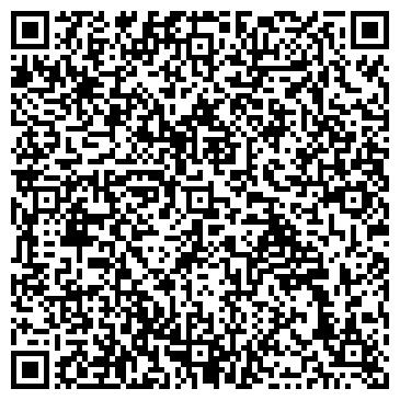 QR-код с контактной информацией организации КОНСТАНТИНОВСКИЙ ЗАВОД СТЕКЛОИЗДЕЛИЙ, АП