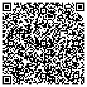 QR-код с контактной информацией организации Добра страва, Компания