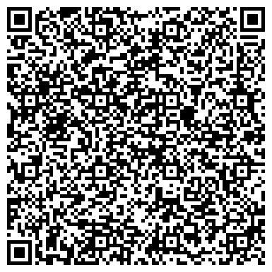 QR-код с контактной информацией организации Фараон Ресторан, (Педрига, СПД)