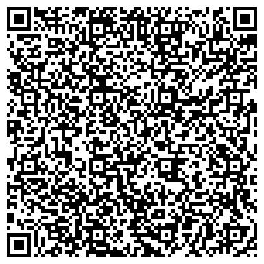 QR-код с контактной информацией организации Крем брюле (Creme Brulee) свадебное агенство, ЧП