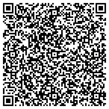 QR-код с контактной информацией организации Мираж парк, ЧП (Загородный комплекс)