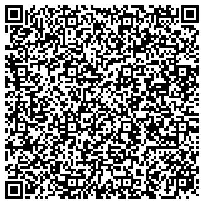 QR-код с контактной информацией организации Первый Днепропетровский свадебный портал, компания