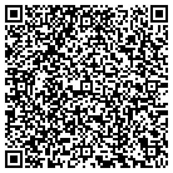 QR-код с контактной информацией организации Василевская, ЧП