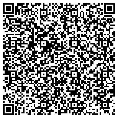 QR-код с контактной информацией организации КИЕВ-КОНТИ, ЗАО, КОНСТАНТИНОВСКИЙ ФИЛИАЛ