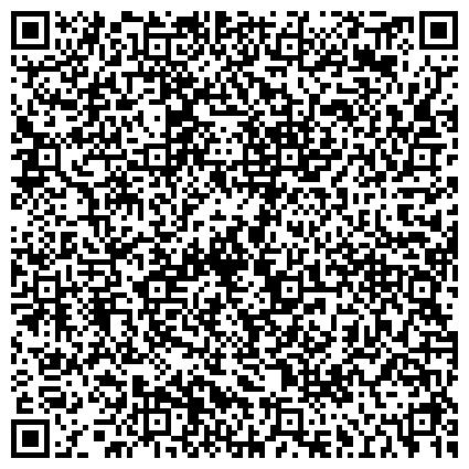 QR-код с контактной информацией организации Бинго экспресс - универсальна служба доставки, СПД (Bingo express)