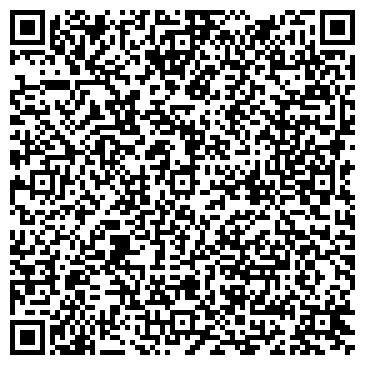 QR-код с контактной информацией организации Фабрика здорового питания, ООО
