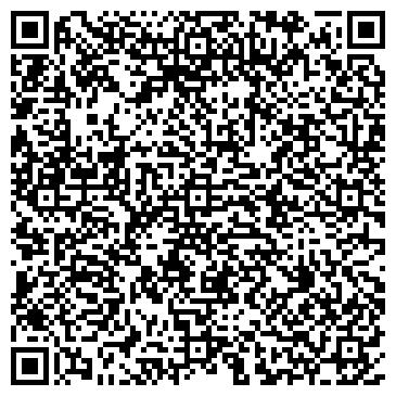 QR-код с контактной информацией организации Food Factory (Фуд Фактори), ООО