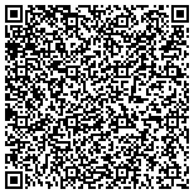 QR-код с контактной информацией организации Reikartz Донецк Европа