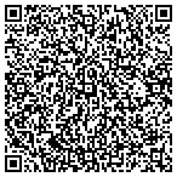 QR-код с контактной информацией организации Синтез-Союз, ООО
