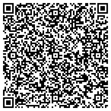 QR-код с контактной информацией организации Гостиница Мускат, ЧП