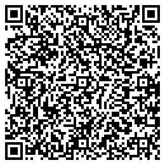 QR-код с контактной информацией организации Масале, ООО
