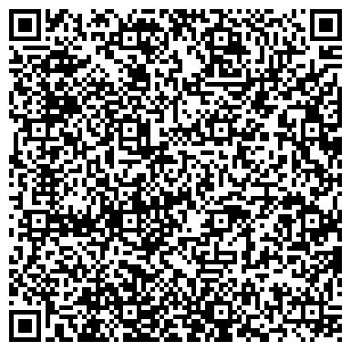 QR-код с контактной информацией организации Интернет-магазин чая и кофе Meinl Shop