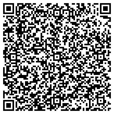 QR-код с контактной информацией организации Ресторан Околица, ООО