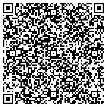 QR-код с контактной информацией организации Носов, Ф-ОП