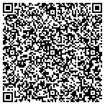 QR-код с контактной информацией организации Coffeeroom, СПД