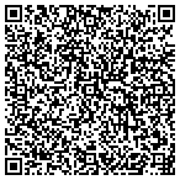 QR-код с контактной информацией организации Компьютерно-кассовые Системы, ООО