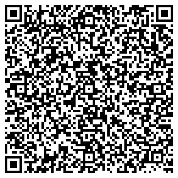 QR-код с контактной информацией организации Сеньор Помидор Пицерия, ЧП