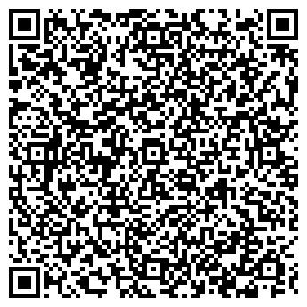 QR-код с контактной информацией организации Чито-Гвритто, ЧП