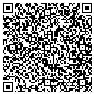 QR-код с контактной информацией организации Гималаи, СПД