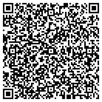 QR-код с контактной информацией организации ЯКИМЕНКО А.В., СПД ФЛ